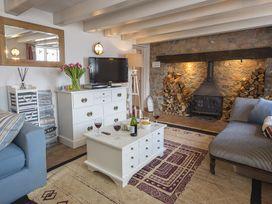 Quay Cottage (Dittisham) - Devon - 1062446 - thumbnail photo 4