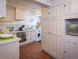 Quay Cottage (Dittisham) - Devon - 1062446 - thumbnail photo 9