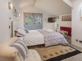 Quay Cottage (Dittisham) - Devon - 1062446 - thumbnail photo 12