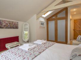Quay Cottage (Dittisham) - Devon - 1062446 - thumbnail photo 13