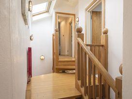 Quay Cottage (Dittisham) - Devon - 1062446 - thumbnail photo 11