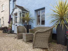 Quay Cottage (Dittisham) - Devon - 1062446 - thumbnail photo 24