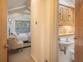 Quay Cottage (Dittisham) - Devon - 1062446 - thumbnail photo 15
