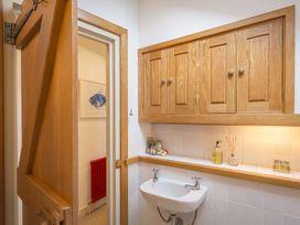 Quay Cottage (Dittisham) - Devon - 1062446 - thumbnail photo 16