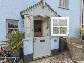 Quay Cottage (Dittisham) - Devon - 1062446 - thumbnail photo 3