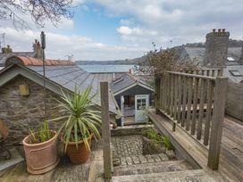 Quay Cottage (Dittisham) - Devon - 1062446 - thumbnail photo 22