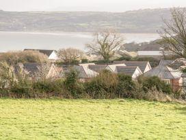 Tyddyn Glas - Anglesey - 1062458 - thumbnail photo 28