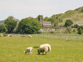 Kilmartin View - Scottish Highlands - 1062502 - thumbnail photo 27