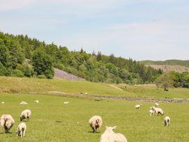 Kilmartin View - Scottish Highlands - 1062502 - thumbnail photo 28