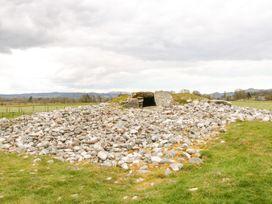 Kilmartin View - Scottish Highlands - 1062502 - thumbnail photo 34
