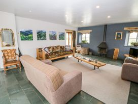 Dorothy Barn - Lake District - 1062534 - thumbnail photo 3