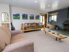 Dorothy Barn - Lake District - 1062534 - thumbnail photo 4