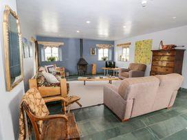 Dorothy Barn - Lake District - 1062534 - thumbnail photo 6