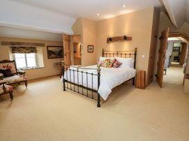 Dorothy Barn - Lake District - 1062534 - thumbnail photo 11