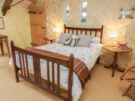 Dorothy Barn - Lake District - 1062534 - thumbnail photo 10
