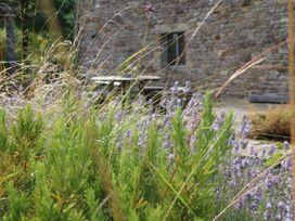 Dorothy Barn - Lake District - 1062534 - thumbnail photo 15