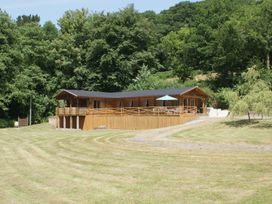 Valley Lodge - Devon - 1062591 - thumbnail photo 1
