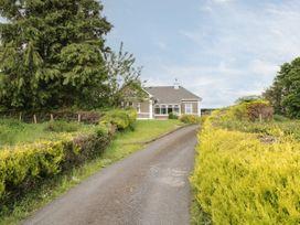 Churchfield House - Westport & County Mayo - 1062667 - thumbnail photo 1