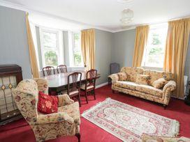 Churchfield House - Westport & County Mayo - 1062667 - thumbnail photo 4