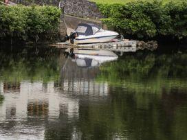 Churchfield House - Westport & County Mayo - 1062667 - thumbnail photo 16