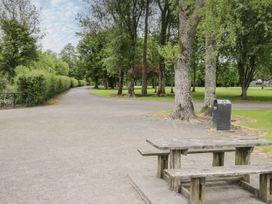 Churchfield House - Westport & County Mayo - 1062667 - thumbnail photo 17