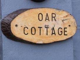 Oar Cottage - Lincolnshire - 1062785 - thumbnail photo 4