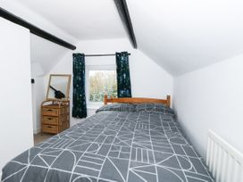 Oar Cottage - Lincolnshire - 1062785 - thumbnail photo 14