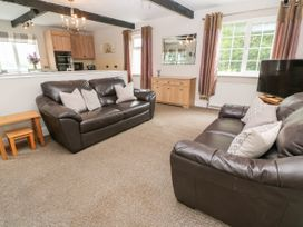 Trenoweth Valley Cottage - Cornwall - 1063077 - thumbnail photo 3