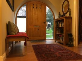 Sutherland Barn - Somerset & Wiltshire - 1063096 - thumbnail photo 3