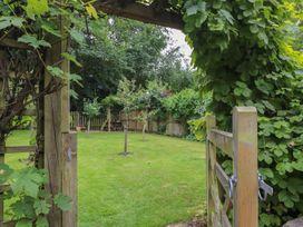 Lansdowne Lodge - Lincolnshire - 1063353 - thumbnail photo 20