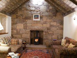 Tieve - Scottish Highlands - 1063372 - thumbnail photo 3