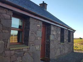Tieve - Scottish Highlands - 1063372 - thumbnail photo 7