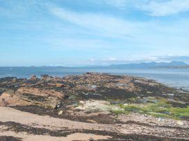 Tieve - Scottish Highlands - 1063372 - thumbnail photo 10