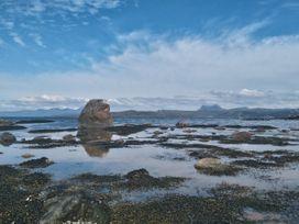 Tieve - Scottish Highlands - 1063372 - thumbnail photo 11