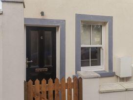 Hope Cottage - Kent & Sussex - 1063430 - thumbnail photo 2