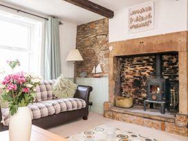 Jam Pot Cottage - Lake District - 1063482 - thumbnail photo 6