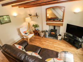 2 Garth House - Northumberland - 1063785 - thumbnail photo 4