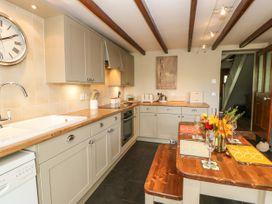 2 Garth House - Northumberland - 1063785 - thumbnail photo 5