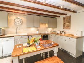 2 Garth House - Northumberland - 1063785 - thumbnail photo 8