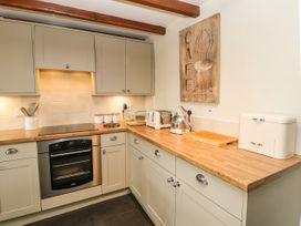 2 Garth House - Northumberland - 1063785 - thumbnail photo 9