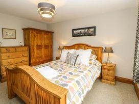 2 Garth House - Northumberland - 1063785 - thumbnail photo 10