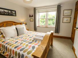 2 Garth House - Northumberland - 1063785 - thumbnail photo 12