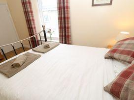Bracken Cottage - Northumberland - 1063869 - thumbnail photo 5