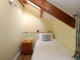 Bracken Cottage - Northumberland - 1063869 - thumbnail photo 9