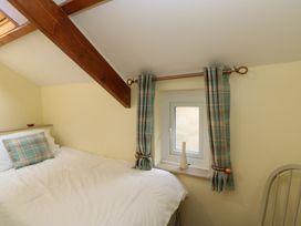 Bracken Cottage - Northumberland - 1063869 - thumbnail photo 13