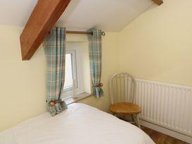 Bracken Cottage - Northumberland - 1063869 - thumbnail photo 14