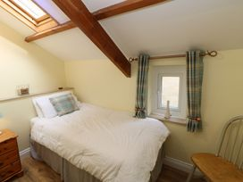 Bracken Cottage - Northumberland - 1063869 - thumbnail photo 15