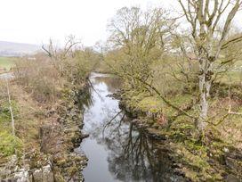 Bracken Cottage - Northumberland - 1063869 - thumbnail photo 17