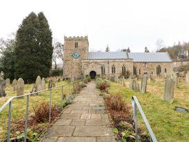 Bracken Cottage - Northumberland - 1063869 - thumbnail photo 19
