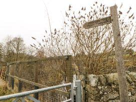 Bracken Cottage - Northumberland - 1063869 - thumbnail photo 20